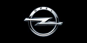 Opel Logo 1 1