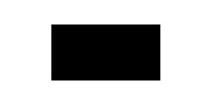 jahuar logo