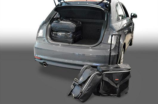 a20501s audi a1 11 car bags 18 2
