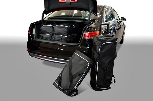 1a22501s audi a4 4d b9 2015 car bags 17