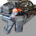 1b12501s-bmw-x4-f26-14-car-bags-16