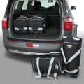 1c10201s-chevrolet-orlando-10-car-bags-11