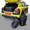 1c20801s-citroen-cactus-14-car-bags-15