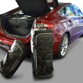 1f10701s-ford-mondeo-5d-14-car-bags-16