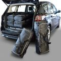 1f10801s-ford-s-max-15-car-bags-17