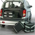 1h10601s-hyundai-atos-99-08-car-bags-1