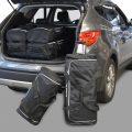 1h10901s-hyundai-santa-fe-dm-12-car-bags-16