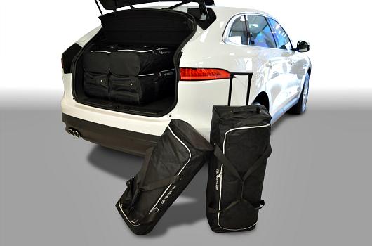 1j20201s jaguar f pace x761 2016 car bags 1