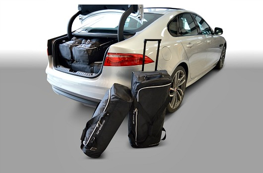 1j20301s jaguar xf x260 2015 car bags 1