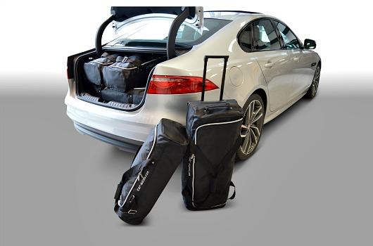 1j20301s jaguar xf x260 2015 car bags 1