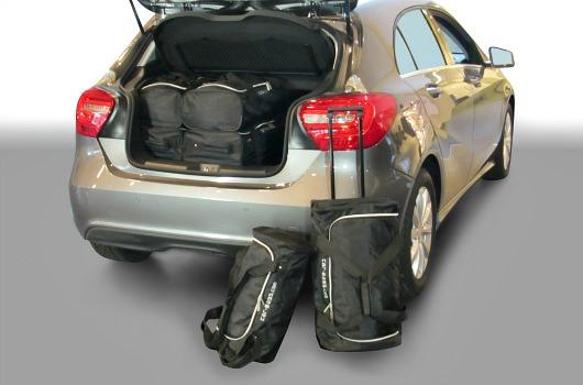 1m20901s mercedes benz a class 12 car bags 19
