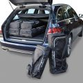 1m21501s-mercedes-benz-c-class-estate-plug-in-hybrid-15-car-bags-16