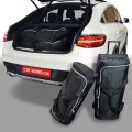 1m21601s-mercedes-benz-gle-coupe-15-car-bags-12