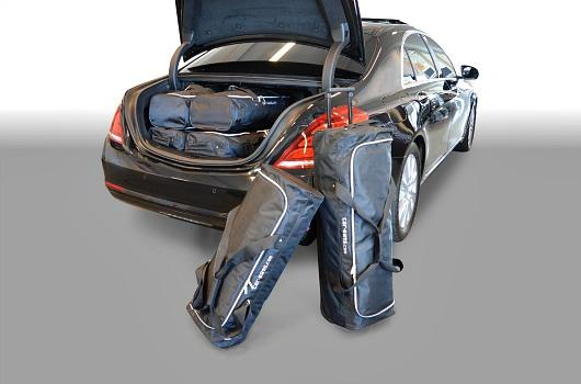 1m22001s mercedes benz s class w222 2014 car bags 1