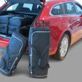 1m30301s-mazda-6-sportbreak-12-car-bags-16