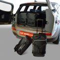 1m40101s-mini-clubman-2015-car-bags-14