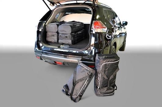 1n10401s nissan x trail t32 2013 car bags 1