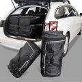 1p10401s-peugeot-508-sw-11-car-bags-11