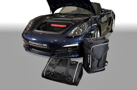 1p21101s porsche boxster type 981 12 car bags 15
