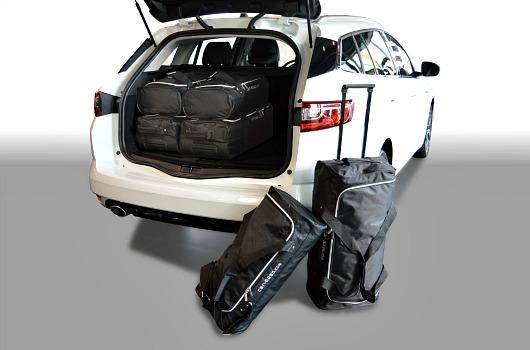 1r11201s renault megane iv estate 2016 car bags 1