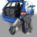 1s51001s-skoda-fabia-3-nj-combi-2014-car-bags-11
