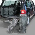 1v11601s-volkswagen-sharan-11-car-bags-17