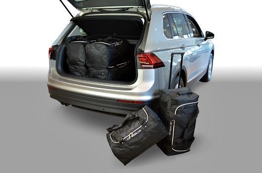 1v12701s volkswagen tiguan 2016 car bags 1