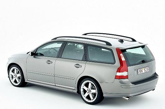 Volvo V50 2005 1024 4a