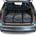 a20101s-audi-a4-avant-08-car-bags-2