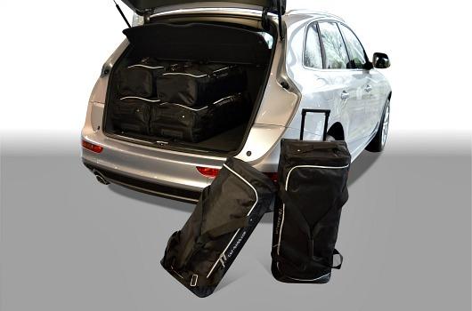 a20601s audi q5 11 car bags 17