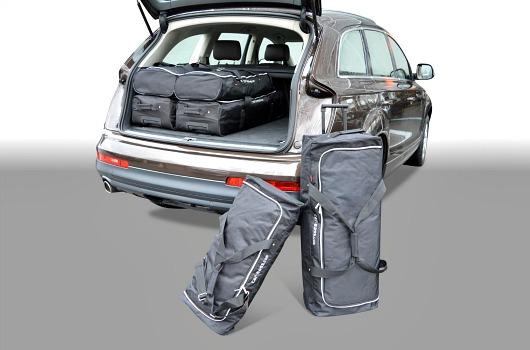 a20701s audi q7 06 car bags 13