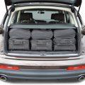 a20701s-audi-q7-06-car-bags-45
