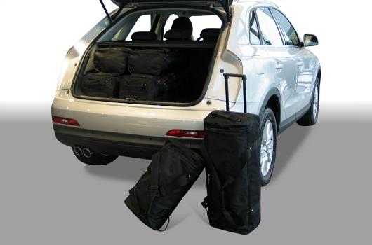 a20801s audi q3 12 car bags 12