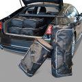 a21101s-audi-a5-sportback-09-car-bags-1
