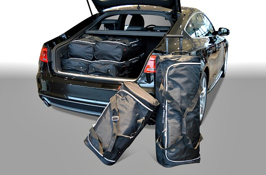 a21101s audi a5 sportback 09 car bags 1