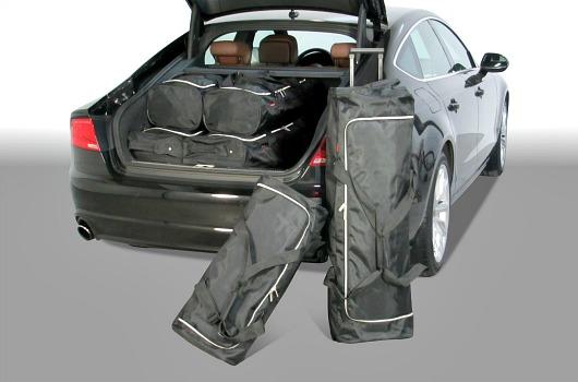 a21301s audi a7 sportback 11 car bags 14