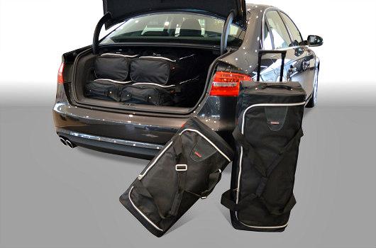 a21401s audi a4 sedan 2008 2015 car bags 1 1