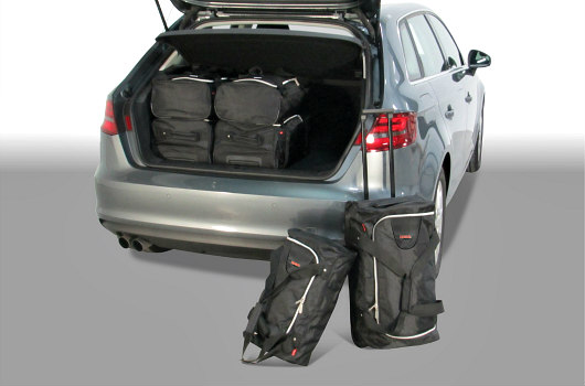 a21601s audi a3 sportback 13 car bags 11
