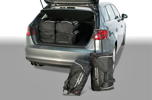 a21601s audi a3 sportback 13 car bags 17