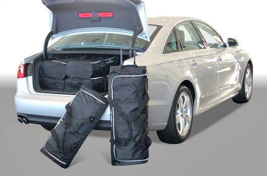 a21701s audi a6 sedan 12 car bags 13