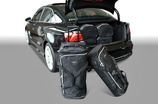 a22101s audi a3 limousine 13 car bags 11
