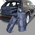 a22201s-audi-q7-15-car-bags-12