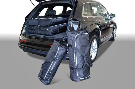 a22201s audi q7 15 car bags 12
