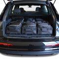 a22201s-audi-q7-15-car-bags-2