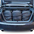 a22301s-audi-a4-cabriolet-01-car-bags-4