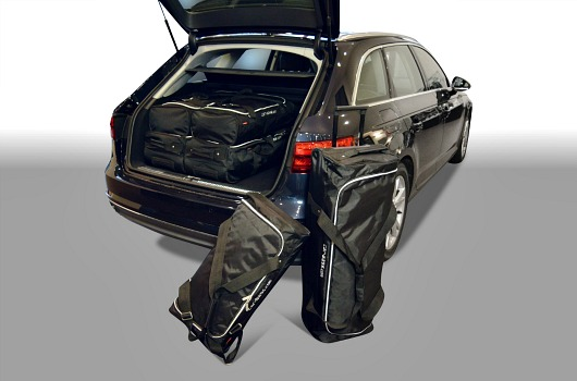 a22401s audi a4 avant b9 car bags 14