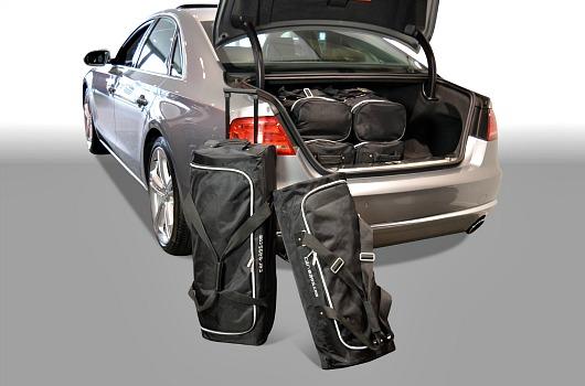a22601s audi a8 2010 2013 car bags 14