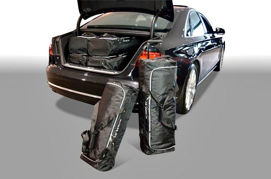 a22701s audi a8 2013 car bags 17