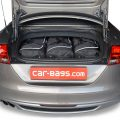 a22801s-audi-tt-roadster-8j-2006-2014-car-bags-44
