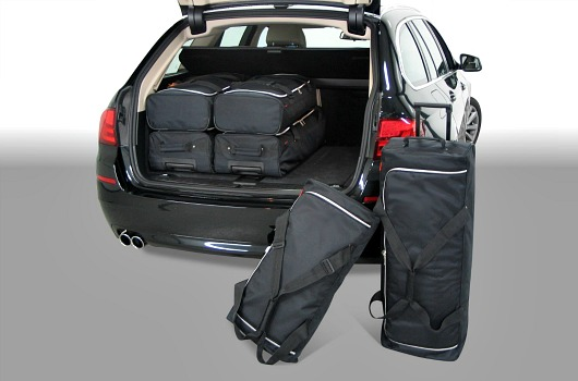 b10201s bmw 5 serie touring f11 11 car bags 168